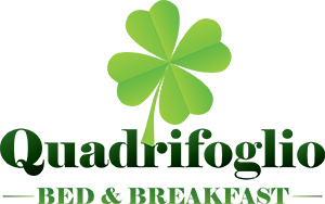 Logo BB Il Qadrifoglio